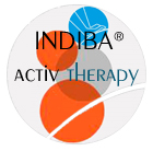 Indiva Activ Therapy